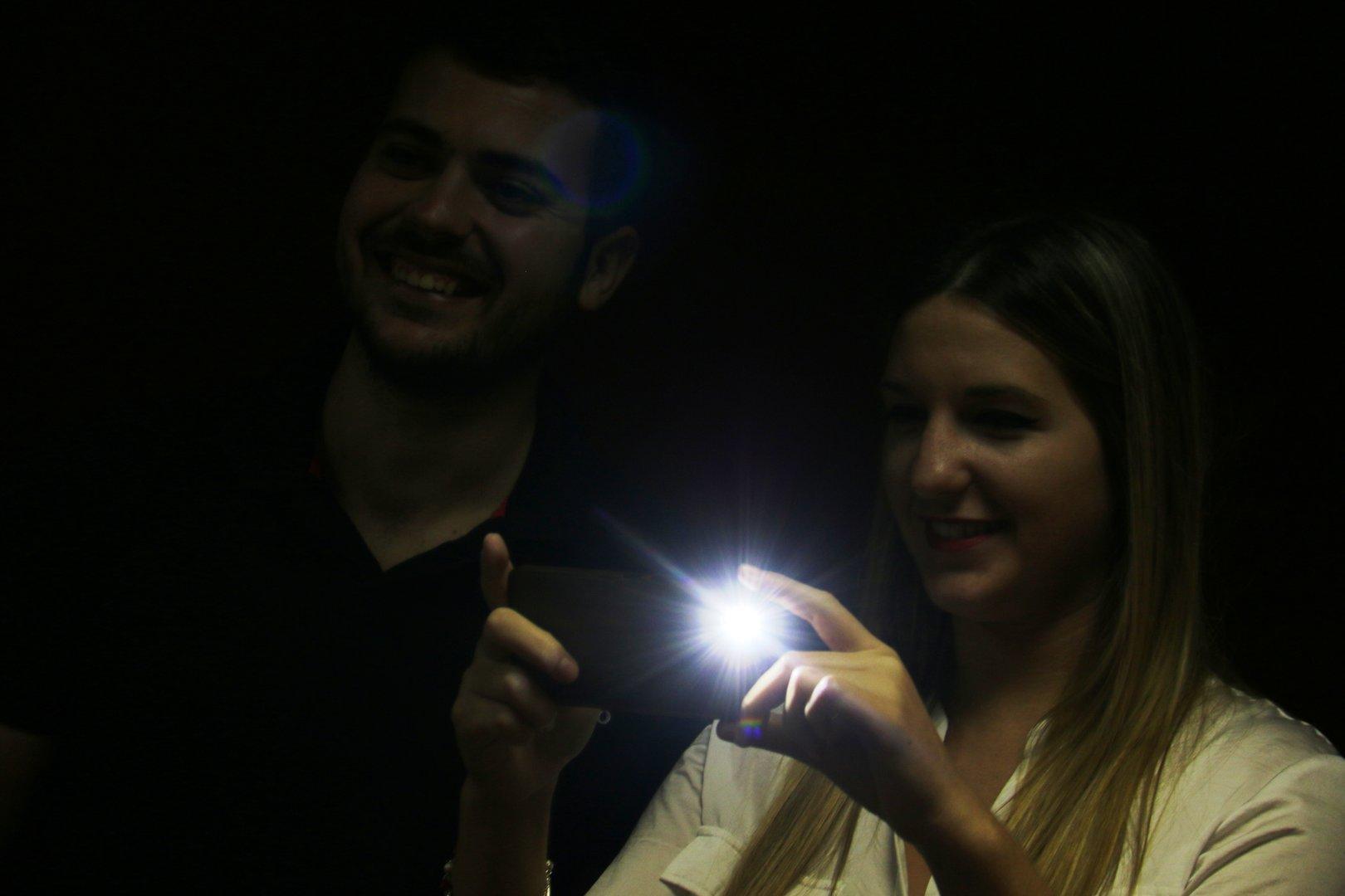 Maridaje con Bodegas Ramón Bilbao