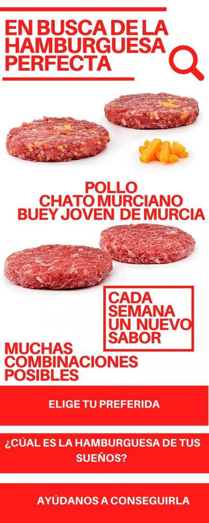 Productos Carnicería Fulgencio