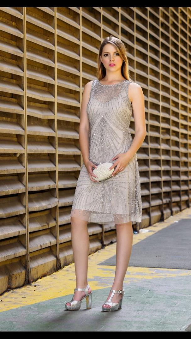 invitadas 2017 Seleccion Modas Carbonell