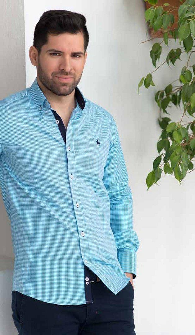 Dkmisi, Tu tienda de moda actual Custi Mikelo Coleccion 2017