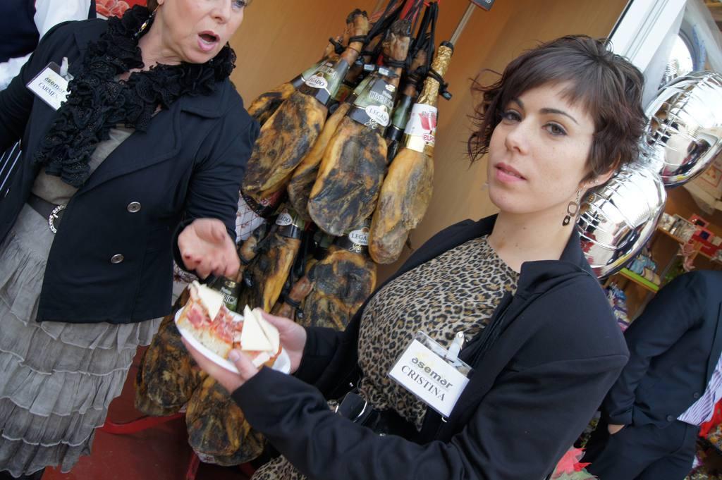 Asemar-I-Feria-Comercio-archena-2010
