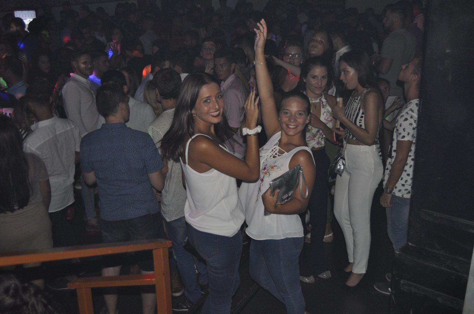 Atico Pub-Fiestas de Ceutí 2017-12 de Agosto
