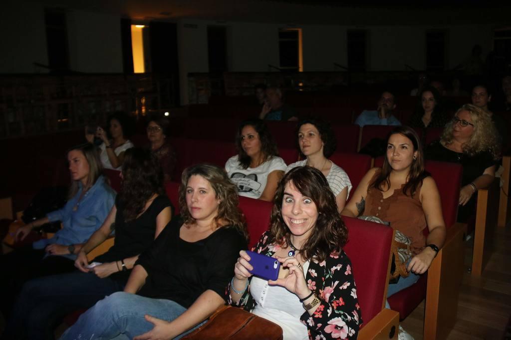 Concierto Apolo Rock El Algar 2019