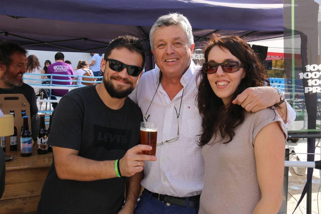 I Festival Cerveza Archena-Beerchena-2017