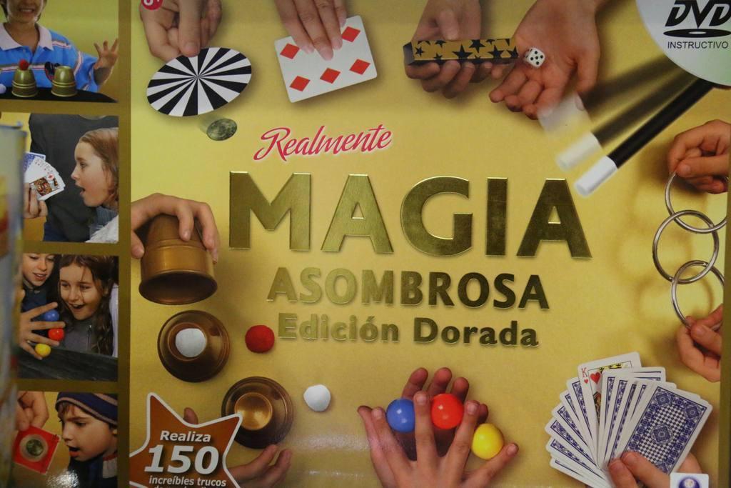 Juegos Educativos y Mesa Cash-Luci Molina-de-segura