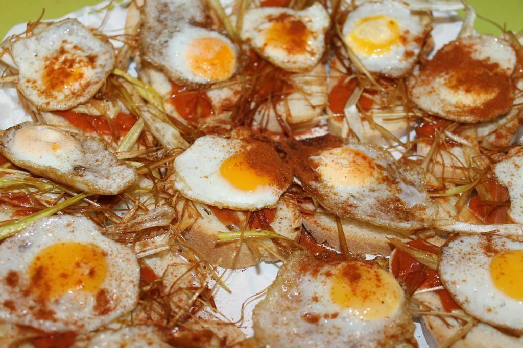 Los Huertos en las Fiestas de Primavera de Murcia 2014