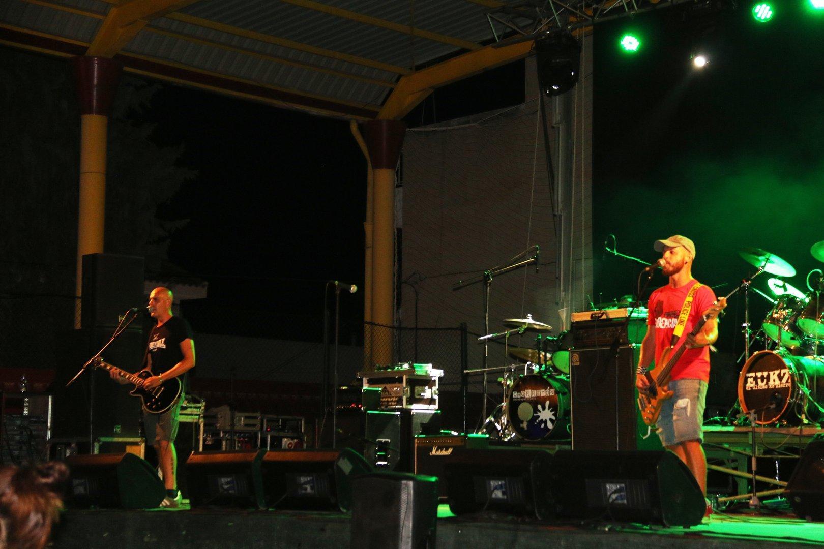 Ulea-Rock-2017-1Parte
