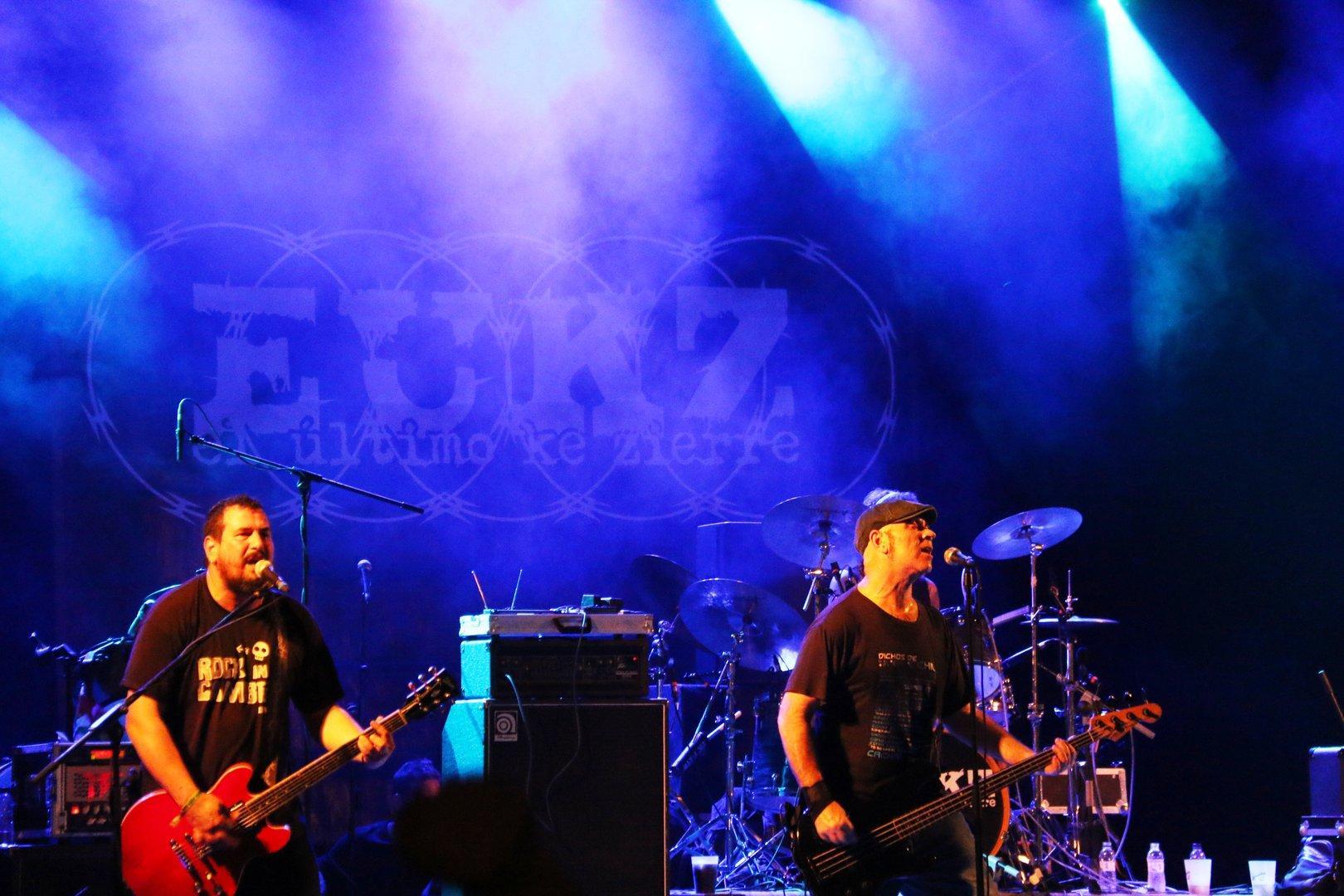 Ulea-Rock-2017-2Parte