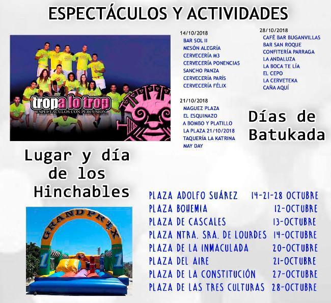 Espectaculos-y-Actividades-ruta-tapa-alcantarilla-2018.jpg