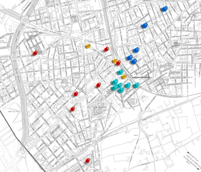 mapa-ruta-tapa-alcantarilla-2018.jpg