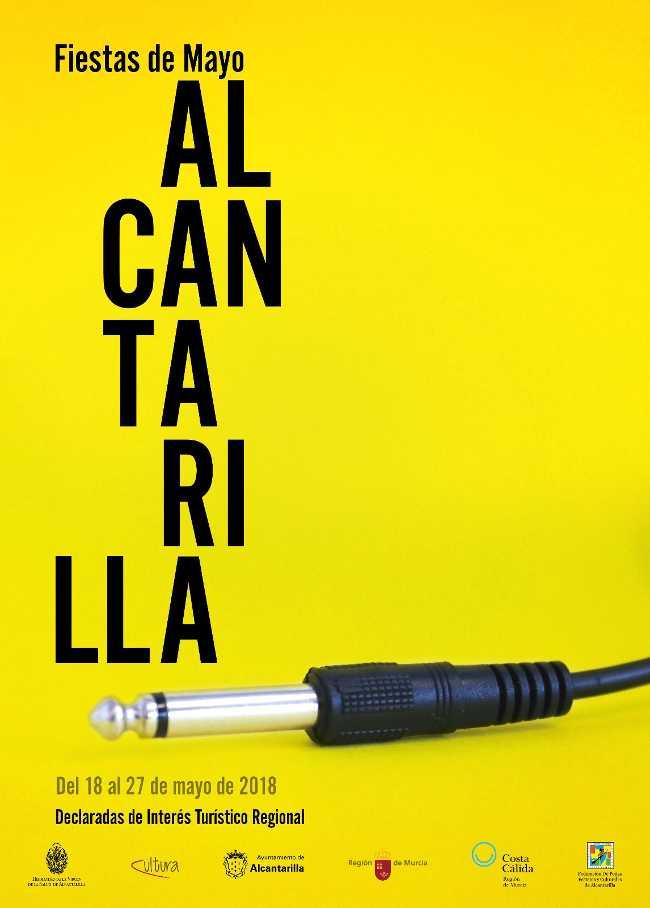 cartel-fiestas-mayo-2018-alcantarilla1.jpg