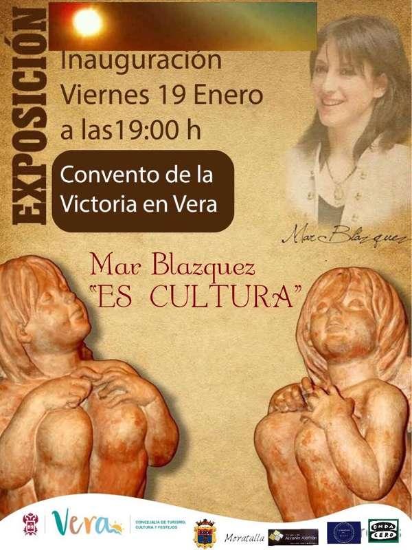 Exposiciones en la Región de Murcia - laguiaW.com