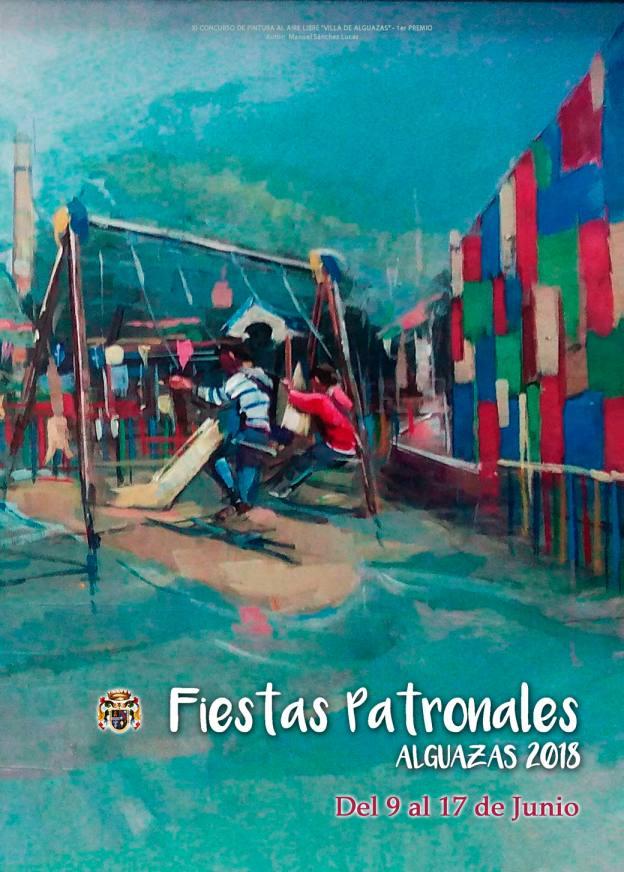 programacion-Fiestas-alguazas-2018_1.jpg