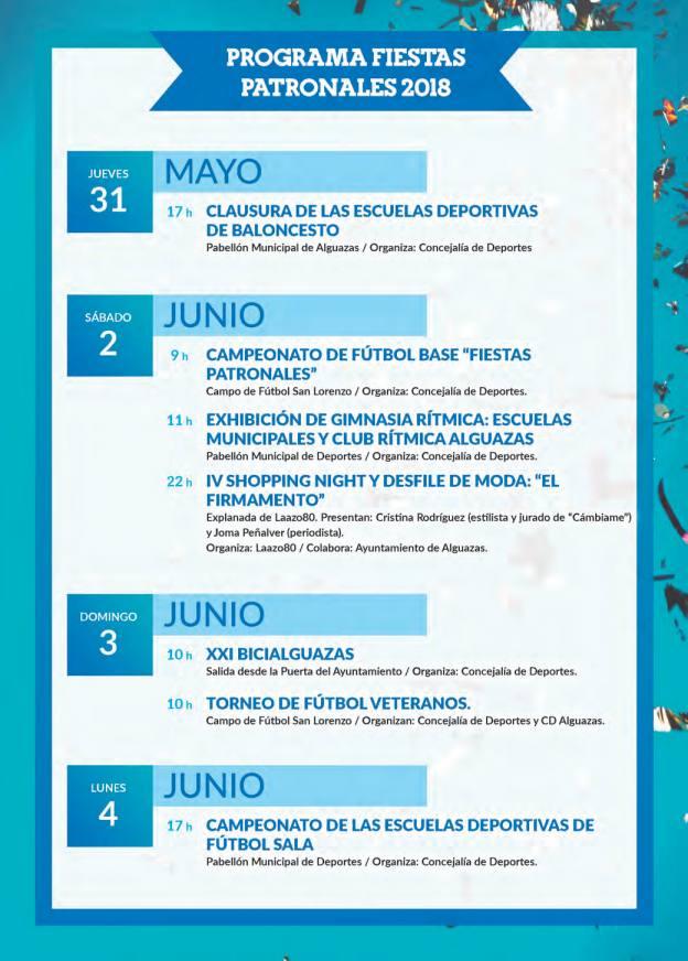 programacion-Fiestas-alguazas-2018_23.jpg