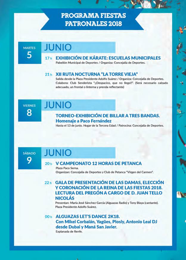 programacion-Fiestas-alguazas-2018_25.jpg