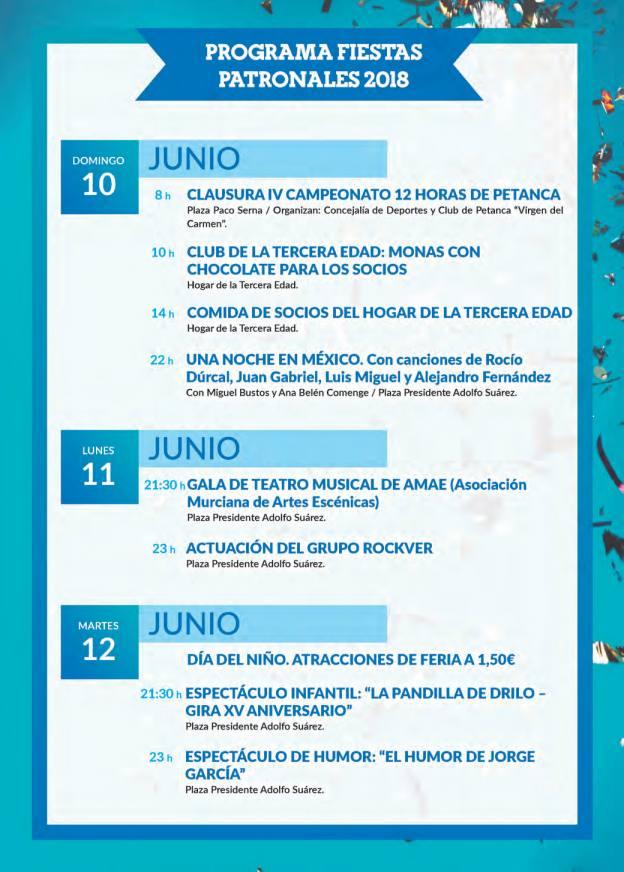 programacion-Fiestas-alguazas-2018_27.jpg