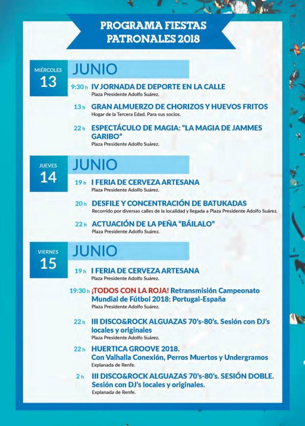 programacion-Fiestas-alguazas-2018_29.jpg