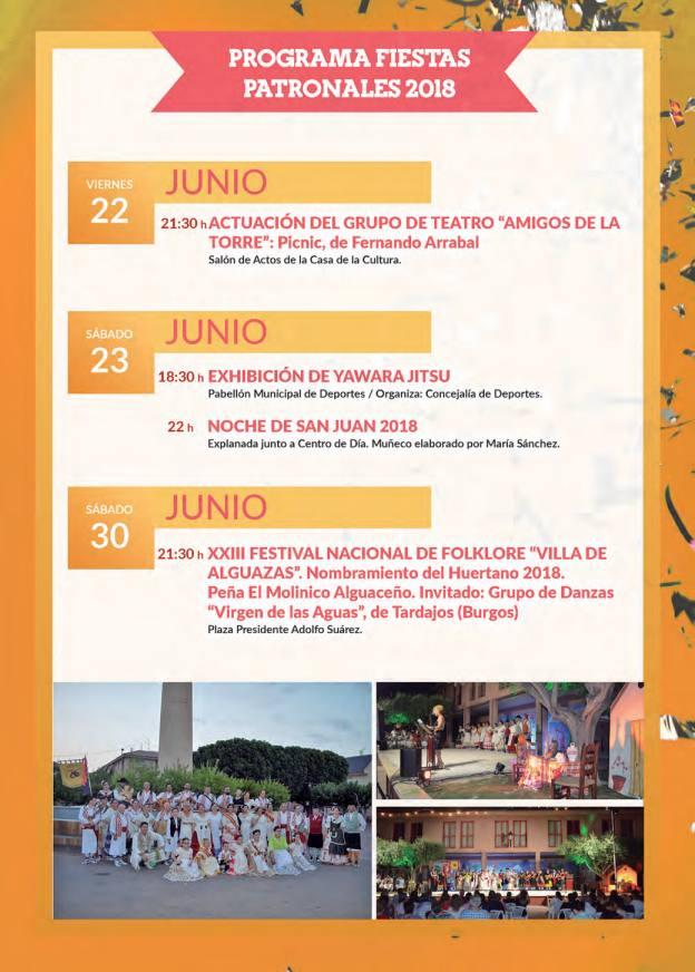 programacion-Fiestas-alguazas-2018_33.jpg