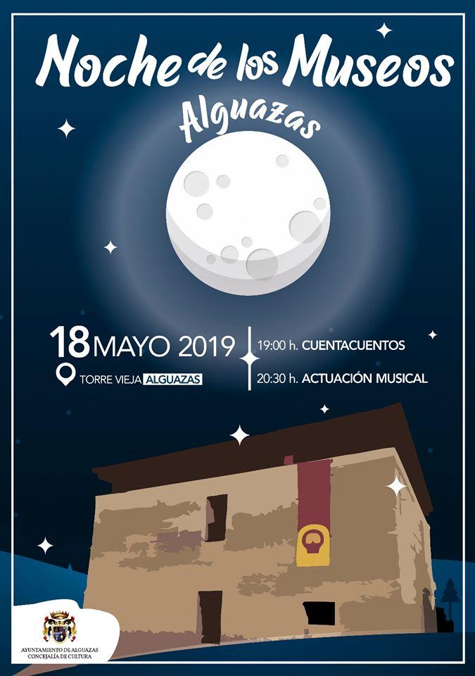 noche-de-los-museos-alguazas.jpg