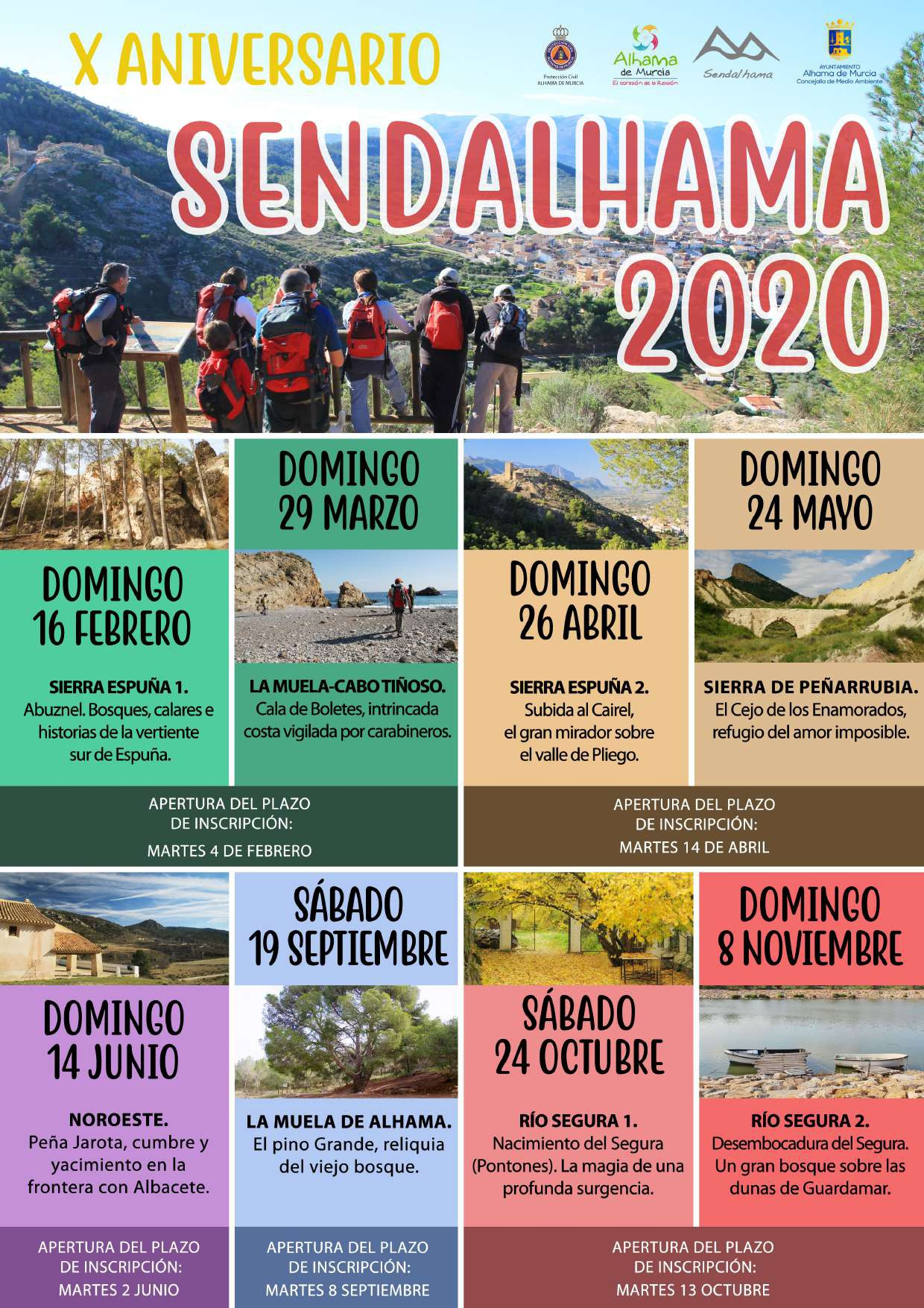 8327n-cartel-sendalhama-20200_page-0001.jpg