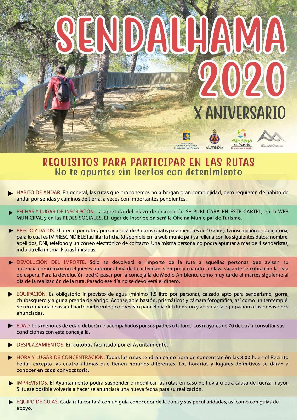 8327n-cartel-sendalhama-20200_page-0002.jpg