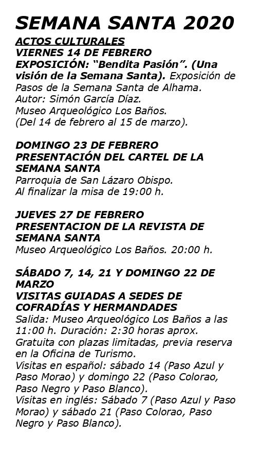 8375n-4319s-48s-programa-mano-semana-santa-2020_page-0003.jpg