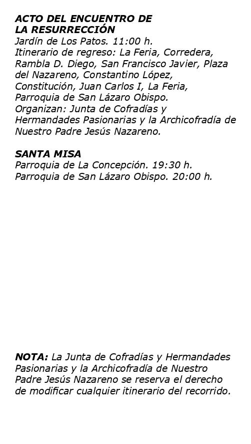 8375n-4319s-48s-programa-mano-semana-santa-2020_page-0026.jpg