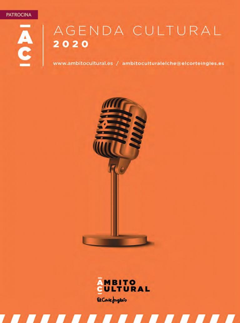 GT-PROGRAMA-SEP-ENE-2021-Cast_page-0002.jpg