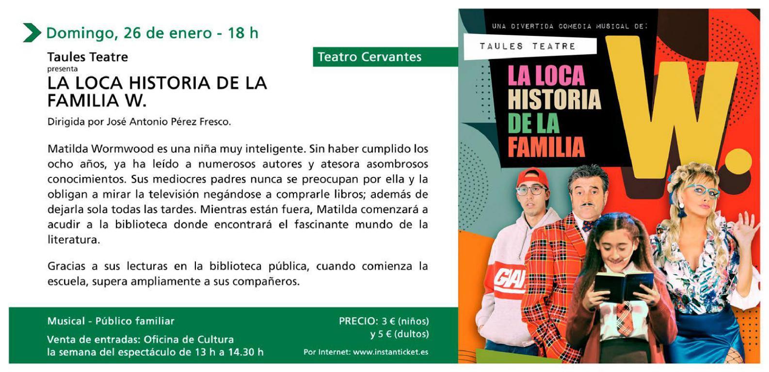 Programacin-Teatro-Cervantes-2020_page-0002.jpg