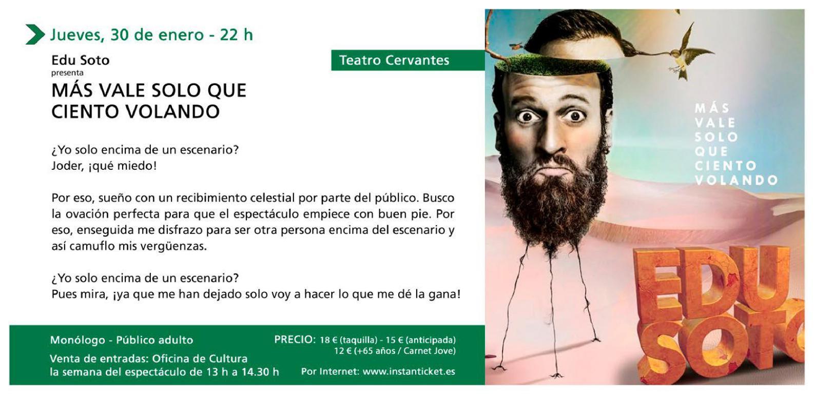 Programacin-Teatro-Cervantes-2020_page-0003.jpg