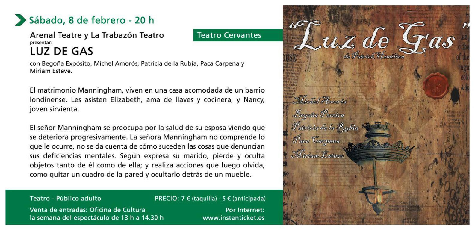 Programacin-Teatro-Cervantes-2020_page-0004.jpg