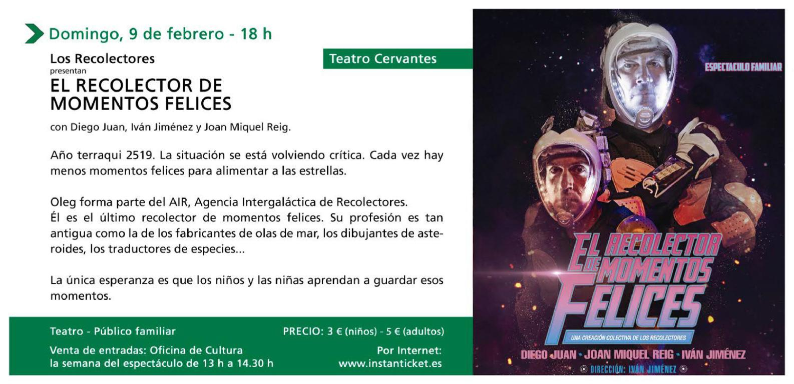 Programacin-Teatro-Cervantes-2020_page-0005.jpg