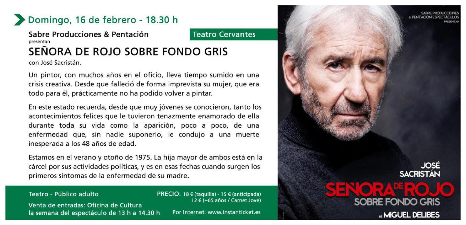 Programacin-Teatro-Cervantes-2020_page-0006.jpg