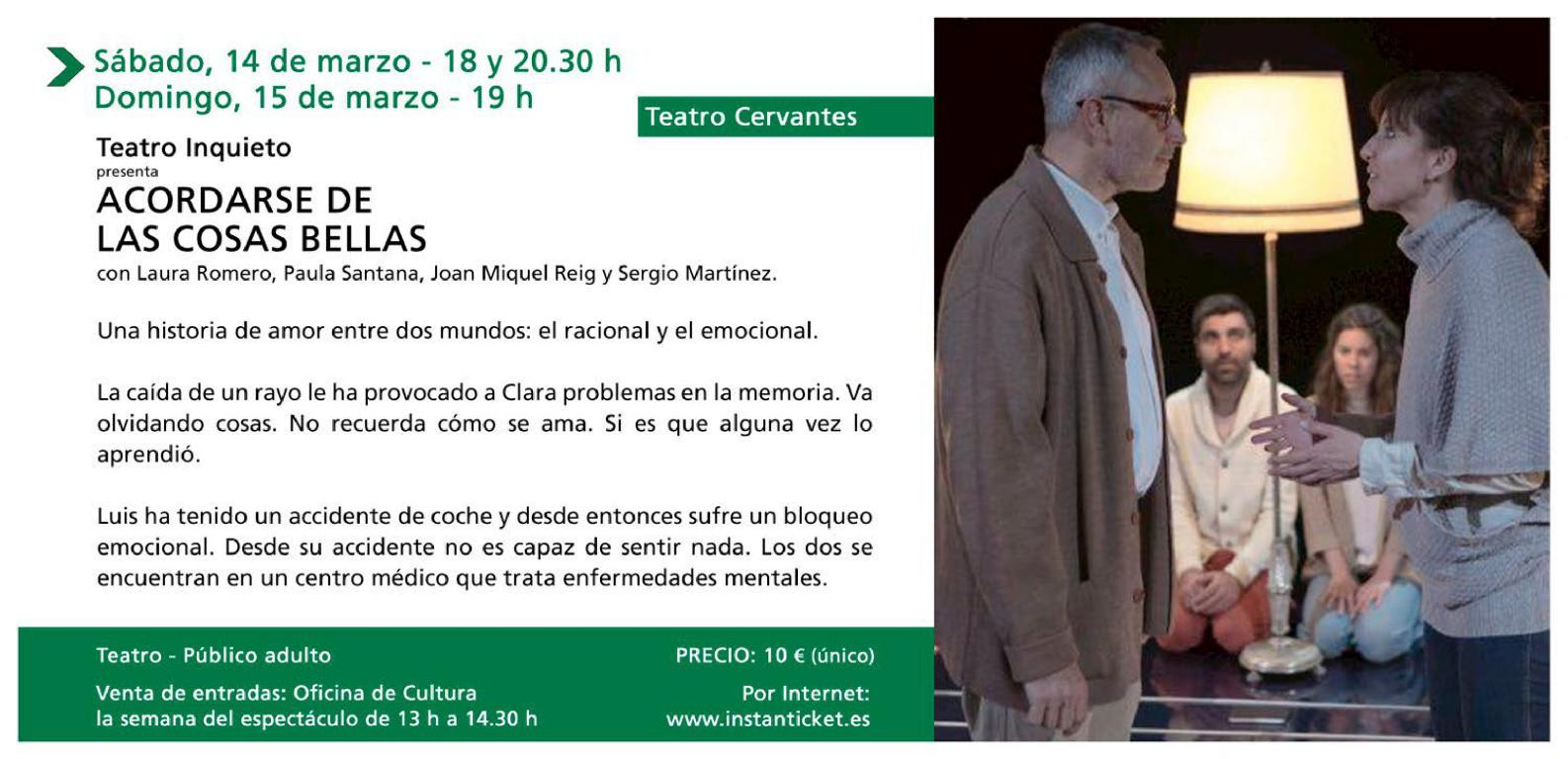 Programacin-Teatro-Cervantes-2020_page-0007.jpg