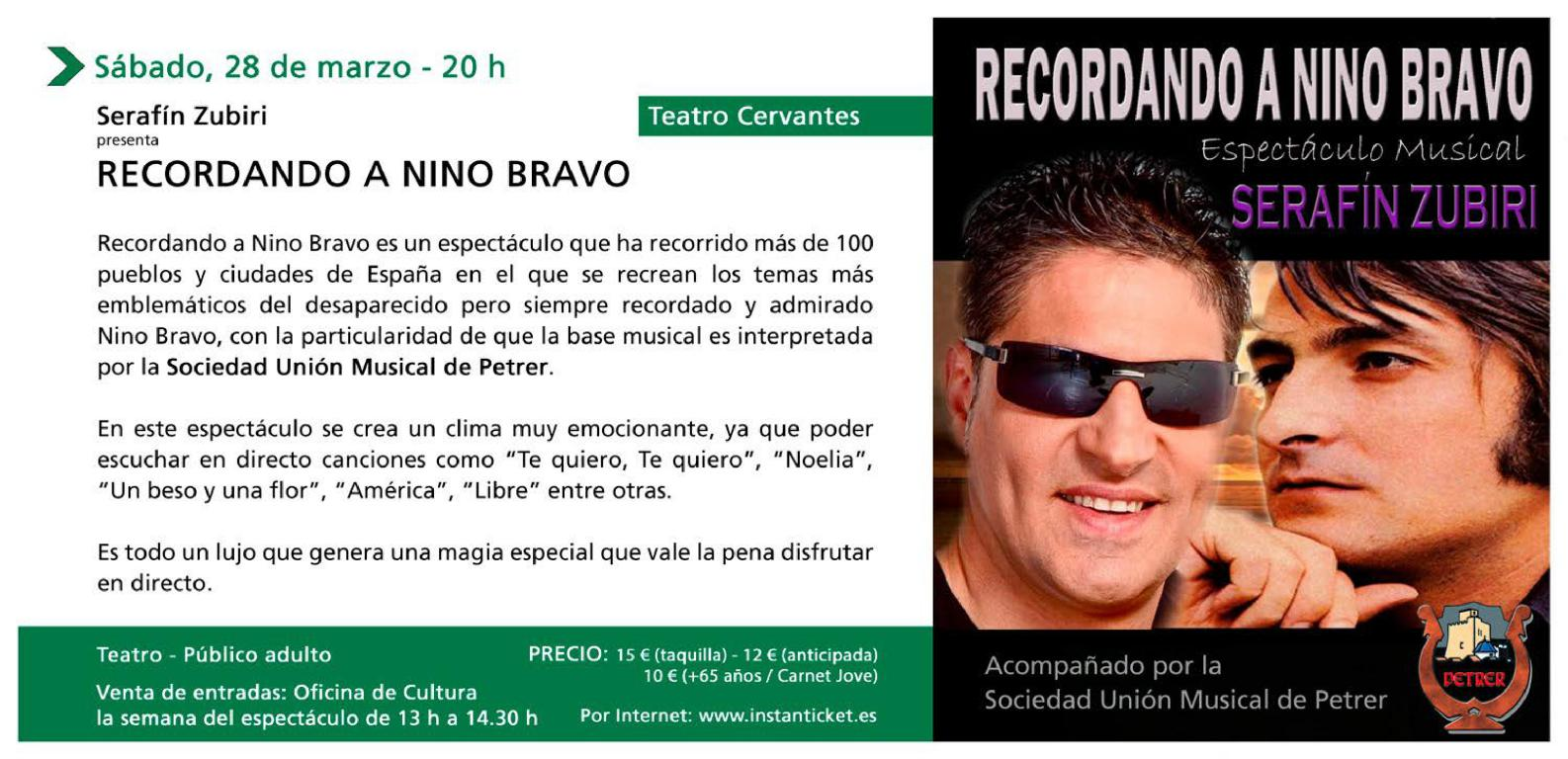 Programacin-Teatro-Cervantes-2020_page-0008.jpg