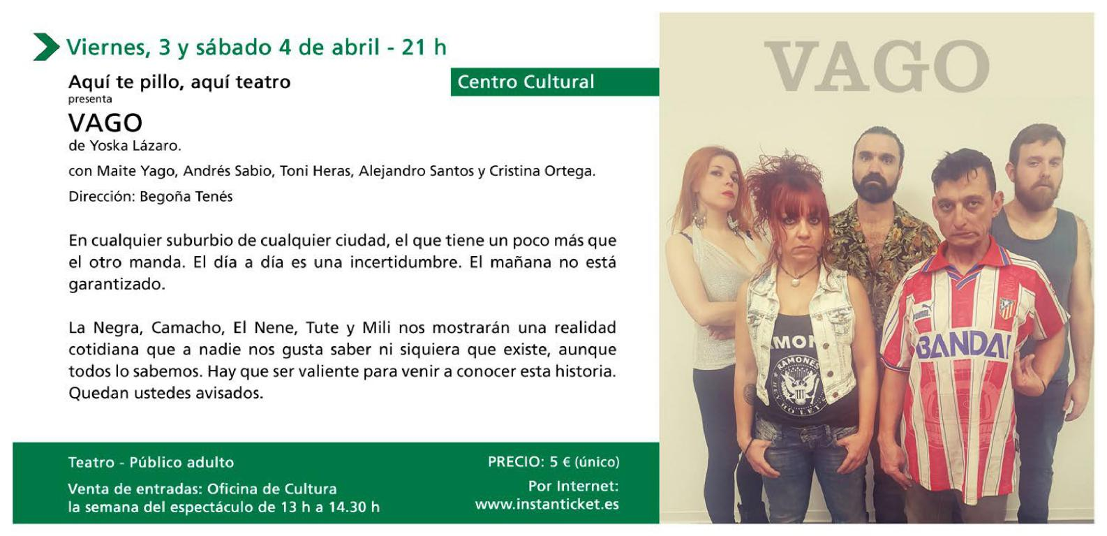 Programacin-Teatro-Cervantes-2020_page-0009.jpg