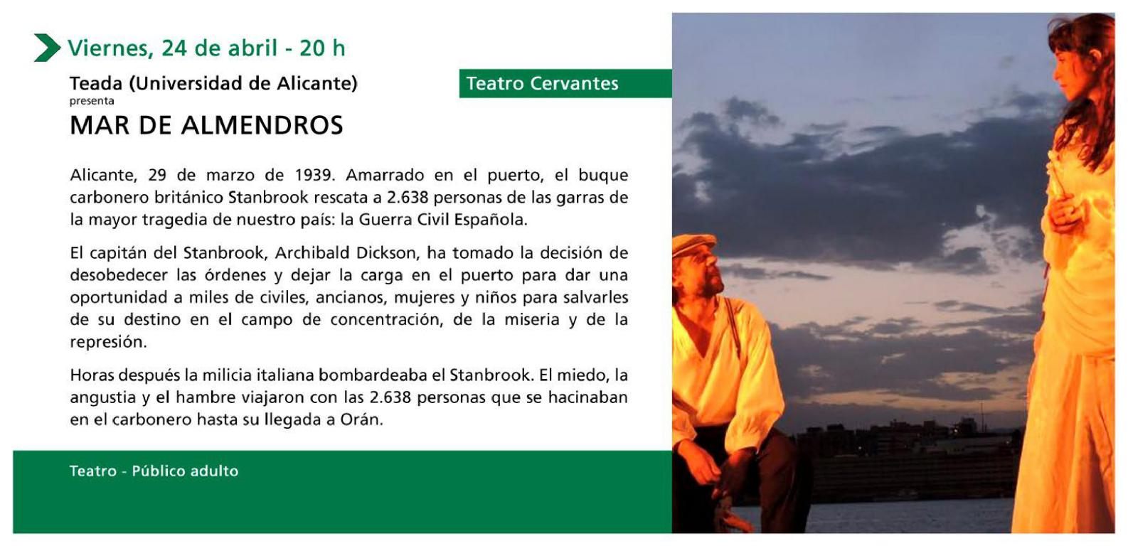 Programacin-Teatro-Cervantes-2020_page-0010.jpg