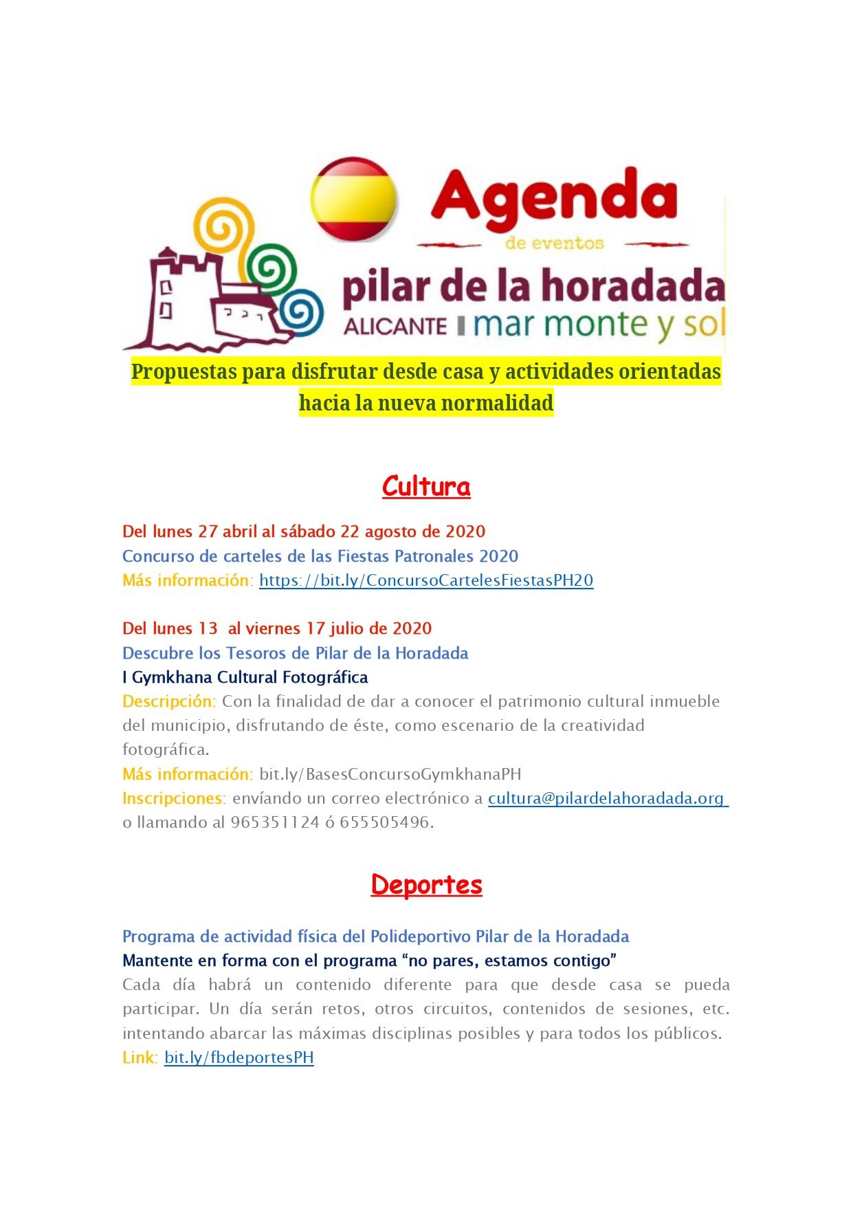 AGENDA_DE_EVENTOS_especial_PilardelaHoradadaTeEspera_25_junio_page-0001.jpg