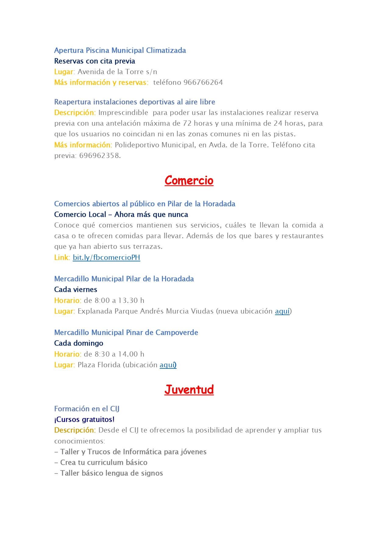 AGENDA_DE_EVENTOS_especial_PilardelaHoradadaTeEspera_25_junio_page-0002.jpg