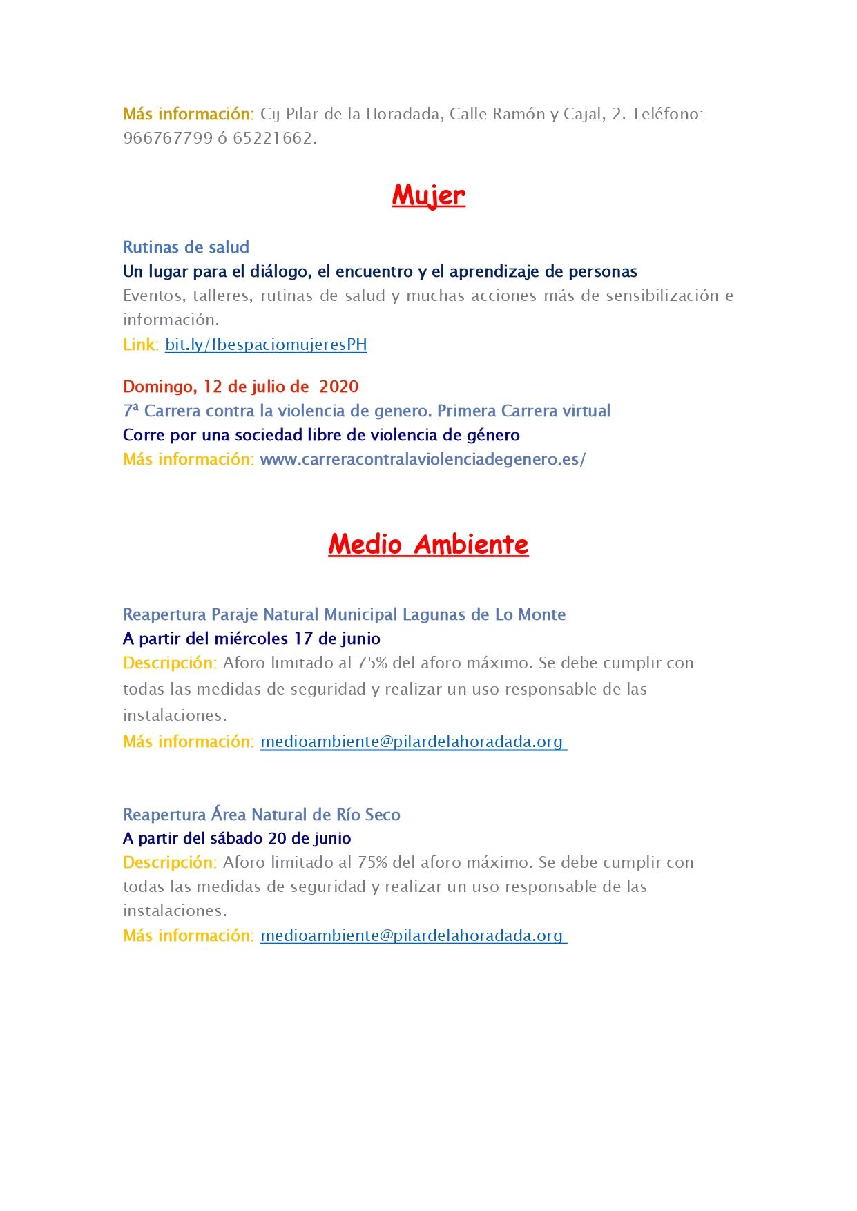 AGENDA_DE_EVENTOS_especial_PilardelaHoradadaTeEspera_25_junio_page-0003.jpg
