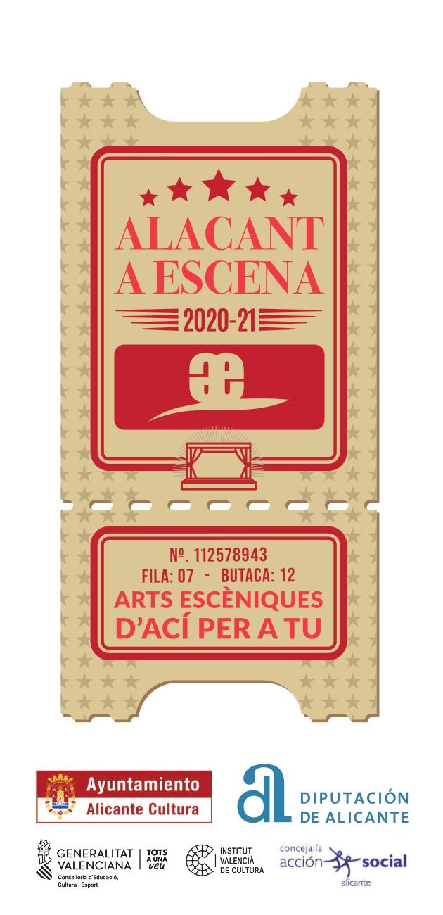 aae-progrma-2020-castellano-05_page-0001.jpg