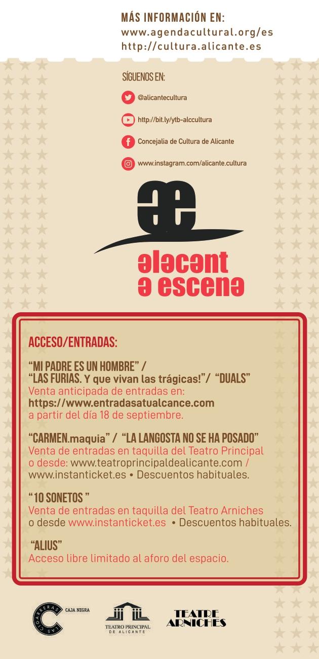 aae-progrma-2020-castellano-05_page-0002.jpg