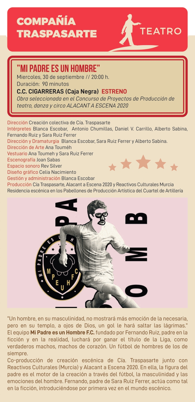 aae-progrma-2020-castellano-05_page-0003.jpg