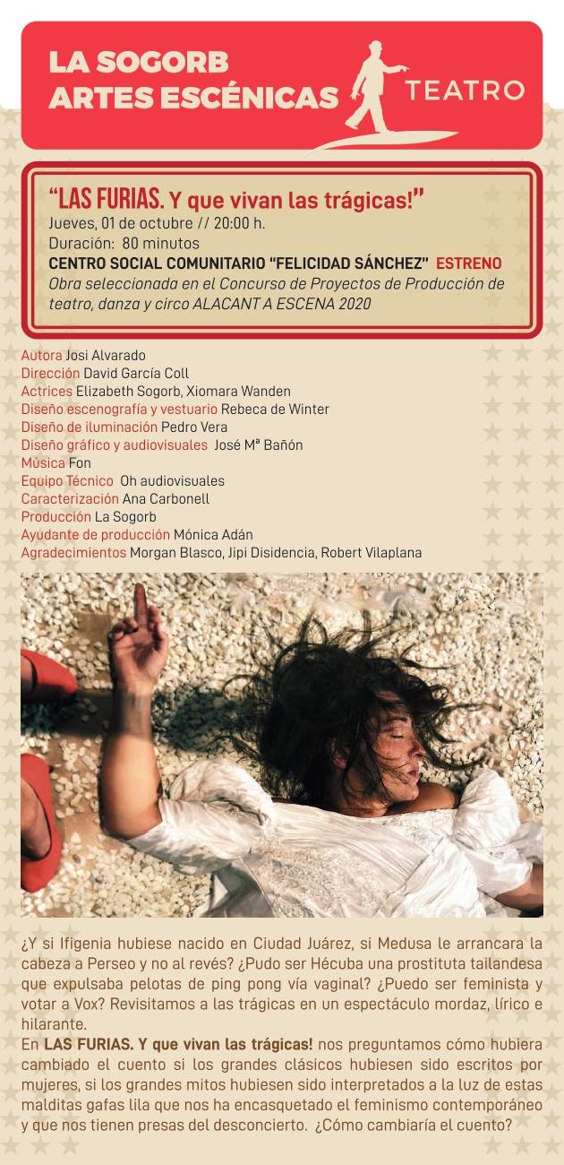 aae-progrma-2020-castellano-05_page-0004.jpg