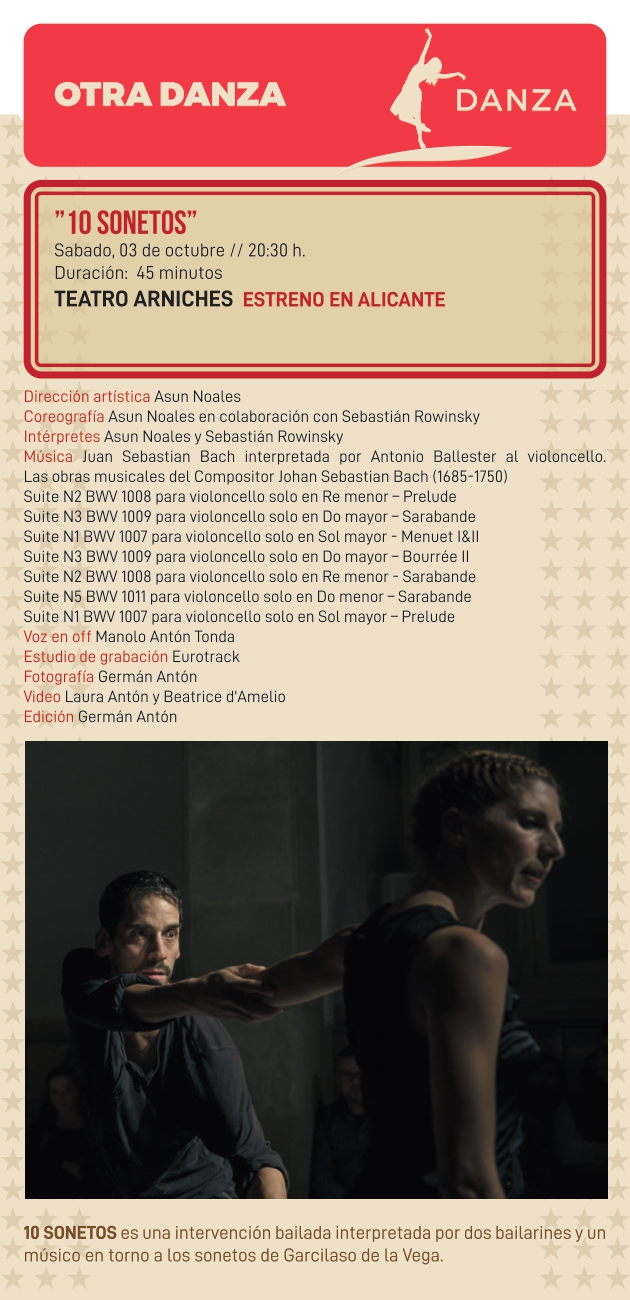 aae-progrma-2020-castellano-05_page-0006.jpg