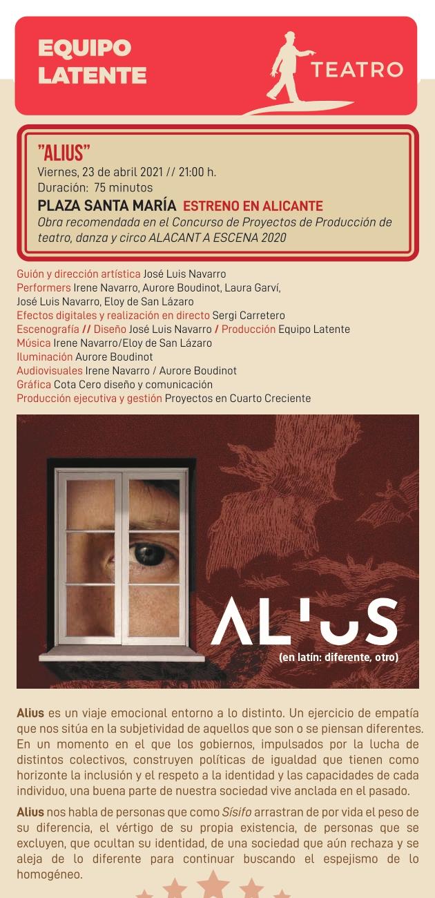 aae-progrma-2020-castellano-05_page-0009.jpg