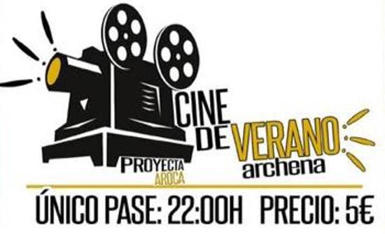 cine-verano-archena-2018.jpg