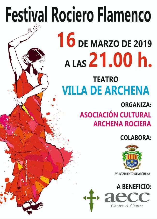 festival-rociero-flamenco-archena.jpg