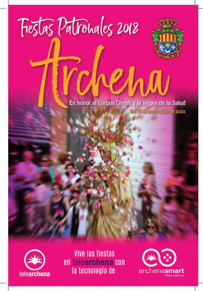 Fiestas-patronales-Archena-2018.jpg