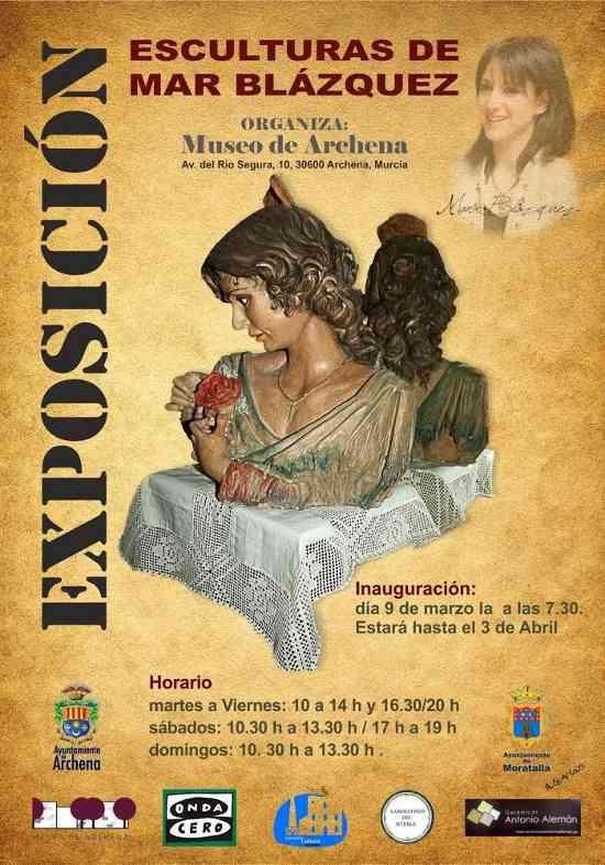 Exposicion-escultora-mar-blazquez.jpg